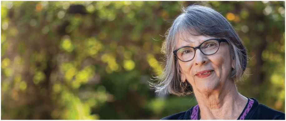 Judy Cockerham