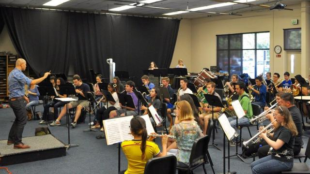 FPU Sym Band rehearsal photo.jpg