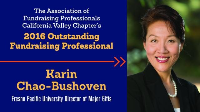 Karin named outstanding fundraiser 2016.jpg