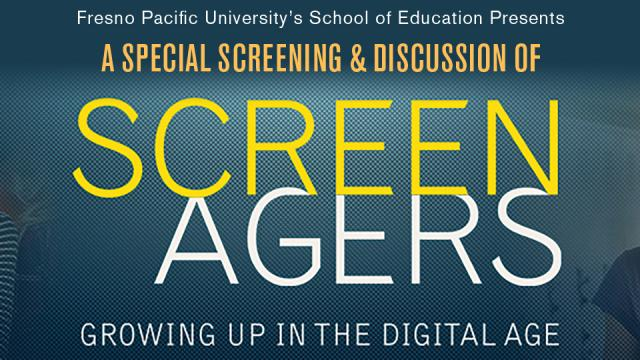 Screenagers_Event.jpg