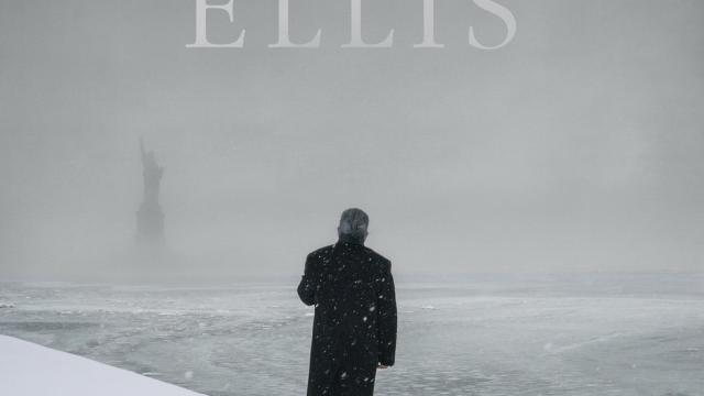 large_Ellis_-_the_movie_-_poster_-_light.jpg