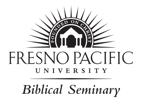 Biblical Seminary logo