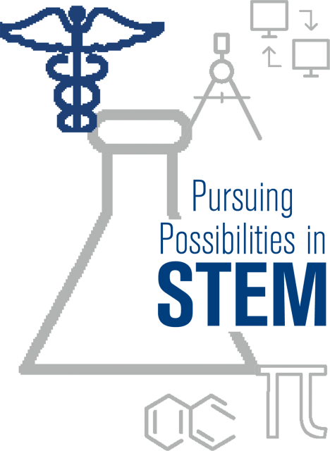 Pursuing Possibilities in STEM