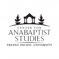 Center for Anabaptist Studies