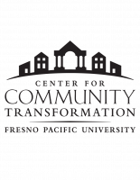 Center for Community Transformation